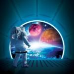 Space-Window