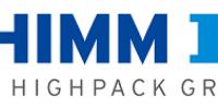 logo-THIMM