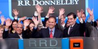RR-donnelly