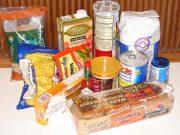 Jumătate din producția globală de hârtie și carton are ca destinație aplicații pentru sectorul agroalimentar