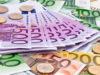 Deficitul bugetar va depăşi 3% din PIB în 2018.