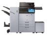 HP a plătit un miliard de euro pentru imprimantele samsung