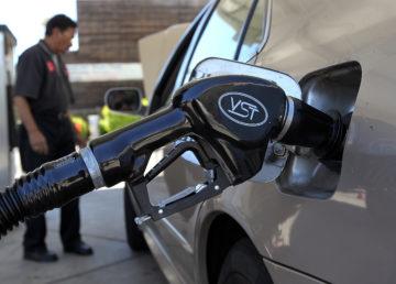 Anual, România importă în jur de 20-30% din consumul de gaze