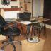 Biroul meu de acasă